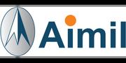 Aimil Ltd