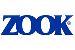 Zook Enterprises, LLC.