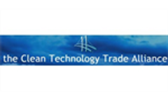 Clean technology trade alliance launches on Earth Day