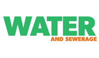 Water & Sewerage Journal
