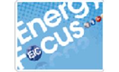 Energy Focus