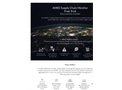 AMEE - Supply Chain Monitor Software - Brochure