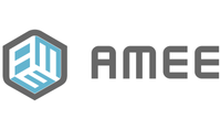 AMEE UK Limited