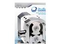 SteriLobe - Rotary Lobe Pumps Brochure