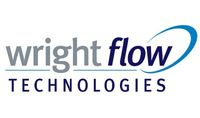 Wright Flow Technologies, Inc.