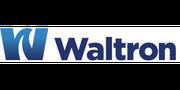 Waltron Bull & Roberts, LLC.