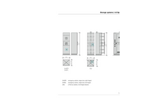 Wesemann - Special Cabinets Brochure
