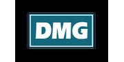 DMG Control Systems Ltd.