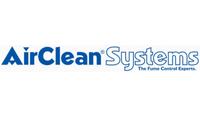 AirClean Systems, Inc.