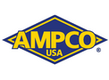 Ampco - Model W-142-RA - Adapter for Ratchet