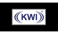 KWI International Environmental Treatment GmbH  - Part of the SafBon Group of Companies