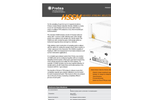 Heated Gas Sampling System Brochure