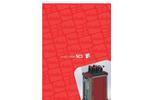 SC5 Chiller Brochure