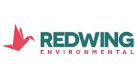 Redwing Environmental