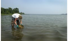 Oil Spill Assessment and Restoration Services