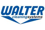 WALTER Gerätebau GmbH
