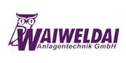 WAIWELDAI Anlagentechnik GmbH
