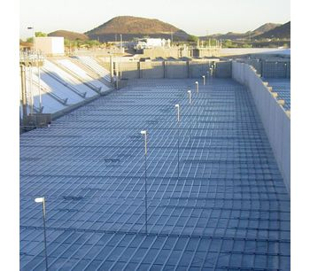 Water And Wastewater Treatment Equipments for Industrial   - Manufacturing, Other
