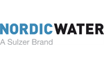 Nordic - Extensive Phosphate Removal System