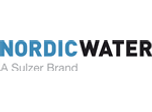 Hommelvik Waste Water - Case Study