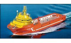 Thickness Measurement Service of Ships
