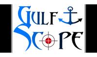 Gulf Scope Emirates
