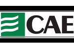 Advanced CAE