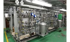 Advanced-CAE - Process Analyzer Systems