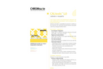 CALtools Datasheet
