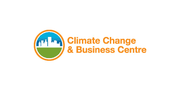 The Climate Change & Business Centre