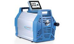 Vario Select - Model MV 10 - Four-Stage Diaphragm Pump