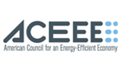 ACEEE Statement on the Senate Finance Committee Markup of Expiring Provisions Improvement Reform and Efficiency (EXPIRE) Act