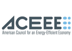 ACEEE Research Programs