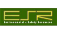 Environmental Sampling and Analysis Programs