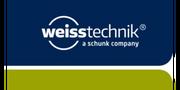 Weiss Umwelttechnik -  Schunk Group