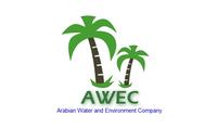 Arabian Water and Environment Company