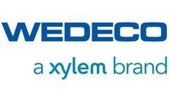 WEDECO Spektron
