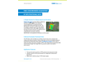 Time-Synchronized Acquisition of GPS Positional Data - Application Note