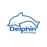 Delphin Expert Vibro Used for Machine Vibration Analysis