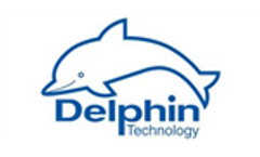 Delphin System Streamlines Test Evaluation at Henkel