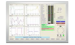 Delphin ProfiSignal Klicks - Automate and Control Softtware