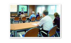 Steam and Condensate Training Seminars