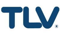 TLV International, Inc.