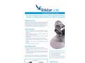 Telstar - Containment Isolators Brochure