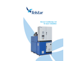 Telstar - Thermal Vacuum Chambers Brochure