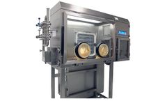 Telstar - Customized Laminar Flow & Microbiological Safety Cabinets