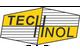 Technol Portorož d.o.o.