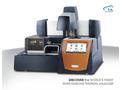 Model SDT 650 - Simultaneous Thermal Analyzer Brochure