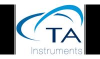 TA Instruments -Waters Corporation