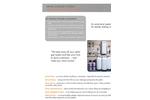 Midi Mixed Gas System- Brochure